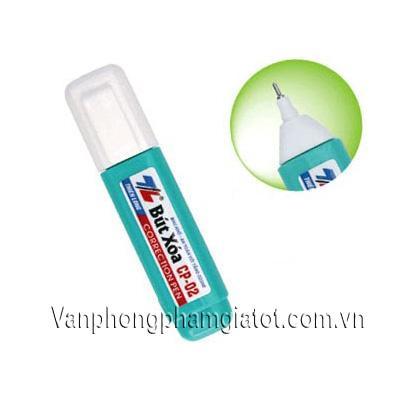Bút xóa nước TL CP-02